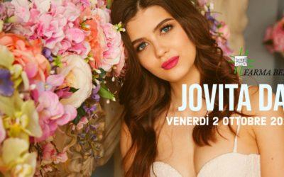Giornata Jovita – 2 Ottobre 2020